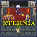 Eternia Prologue