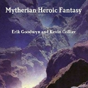 Mytherian