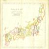 17th century feudal japan