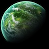 new planet like earth - 640×667