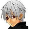 Character Portrait: Jax Reaper