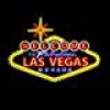 The Las Vegas Strip: The World Famous Las Vegas Strip! Countless Casinos, restaurants, hotels, night clubs, and stripper bars.