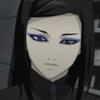 Character Portrait: Reala Shadowstone