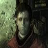 Character Portrait: Derfel Gerbekson