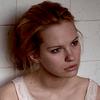 Character Portrait: Mara E. Jordan