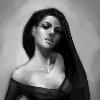 Character Portrait: Anya