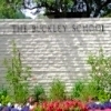 Another Year at the Buckley School