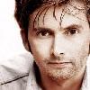 Character Portrait: David Fererh