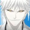 Character Portrait: Headmaster Tabtill