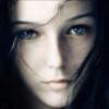 Character Portrait: Karina Denise Mordoe