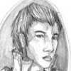 Character Portrait: Jacqu Azhure