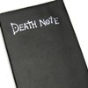 Beyond The Death Note