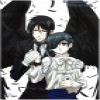 Black Butler: New Contract