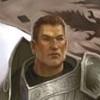 Character Portrait: Samuel Ashworth