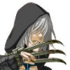 Character Portrait: Shimoyo Isuri