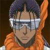 Character Portrait: Kaname T??sen