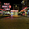 Pike's Market Settlement
