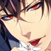 Character Portrait: Ondo Masaru