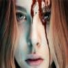 Character Portrait: Maria Elizabeth Willow