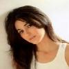 Character Portrait: Airianna