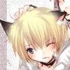 Character Portrait: Shoji