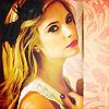 Character Portrait: Katelyn Baker