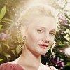Character Portrait: Natalia Snowdrift
