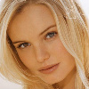 Character Portrait: Elizabeth Annette Blake