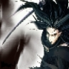 Character Portrait: Masaharu Motoshima