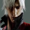 Character Portrait: Shien