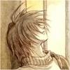 Character Portrait: Hatsuhara Kazi