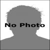 Character Portrait: Myro Blake