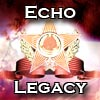 Echo Legacy: Burdens of Honor