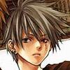 Character Portrait: Kai Yuui