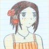 Character Portrait: Jayx
