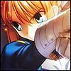 Character Portrait: Nym Valentine
