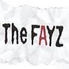 F.A.Y.Z.