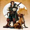 Fable: Revenge of Jack of Blades