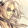 Character Portrait: Andras Dorchaidhe
