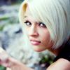 Character Portrait: Beatrice Lorraine Silva