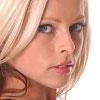 Character Portrait: Amelia Connel