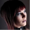 Character Portrait: Sarah Gorman