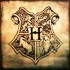 Hogwarts Family