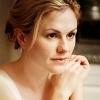 Character Portrait: Arianwen Daring
