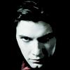 Character Portrait: Charles Drengor