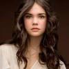 Character Portrait: Emma Gervas