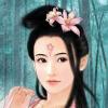 Character Portrait: Ai Shan Ke