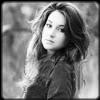 Character Portrait: Kassandra Kingsley