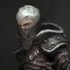 Character Portrait: Andrei Dimitriev