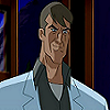 Character Portrait: John Dee